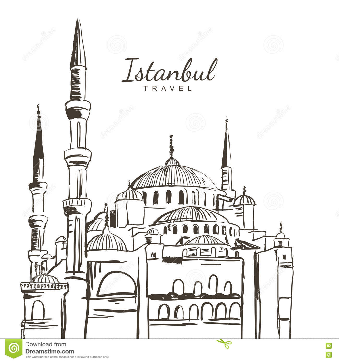 Camii Cartoons Illustrations amp Vector Stock Images 8 Pictures To