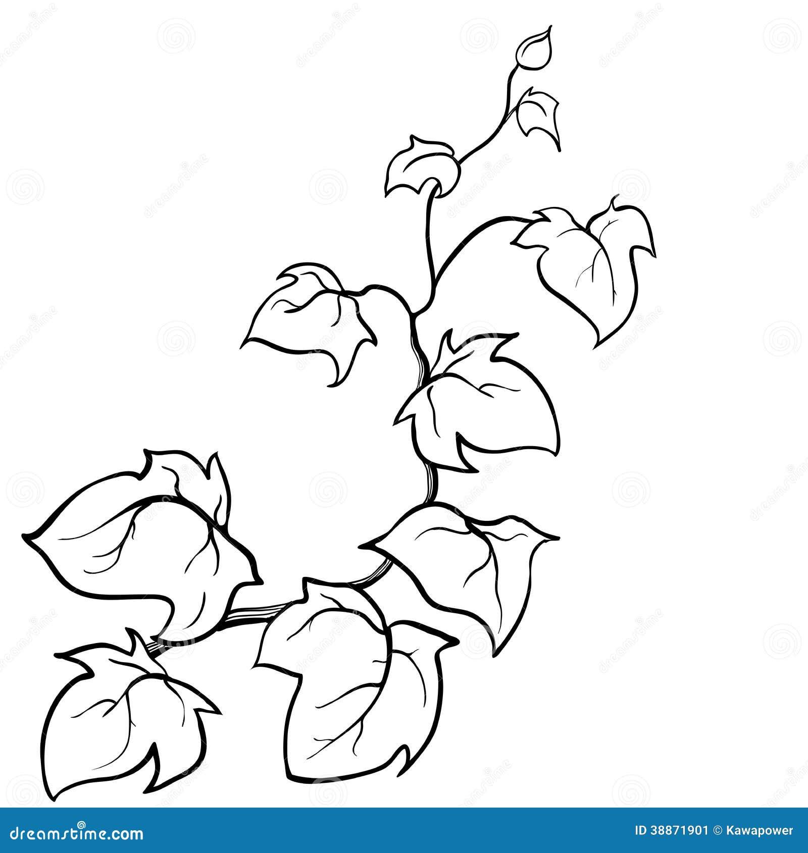 Heart Tattoo Design Tattoobite Com Rose Vine