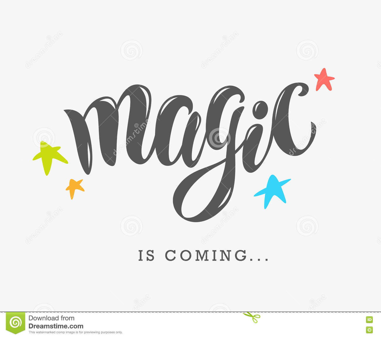 magic word Definition of magic word - a word supposed to produce effects by magic (in plural) the words comprising an incantation or spell, any word or (in plural) ph.