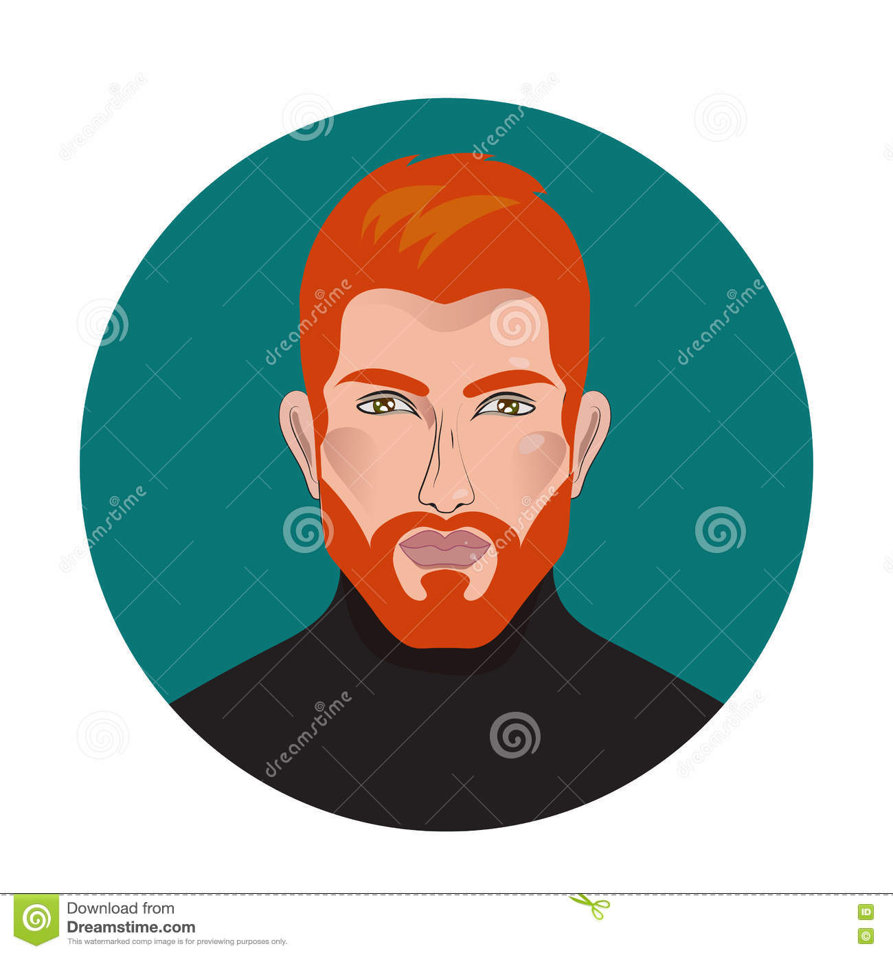 Adult Male Red-Head Celebrities? | Yahoo Answers