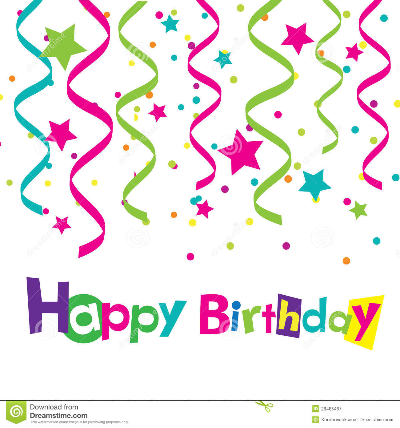 hd wallpapers coloring pages of happy birthday cards