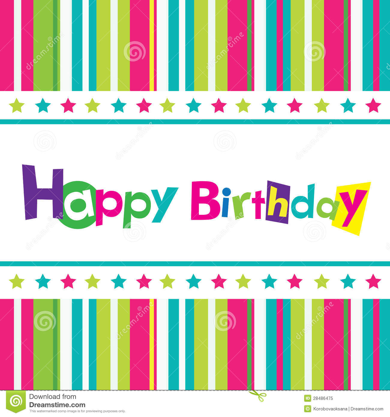 Birthday cards design free downloads image collections birthday vector happy birthday card stock vector illustration of birthday vector happy birthday card image decoration bookmarktalkfo bookmarktalkfo Image collections