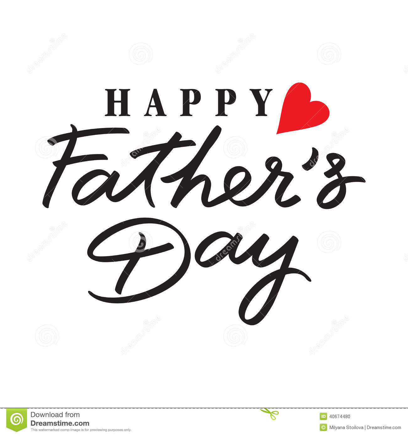 happy fathers day date Father's day is a chance for families to show appreciation for their fathers but when is father's day this year and why is the date different in the uk.