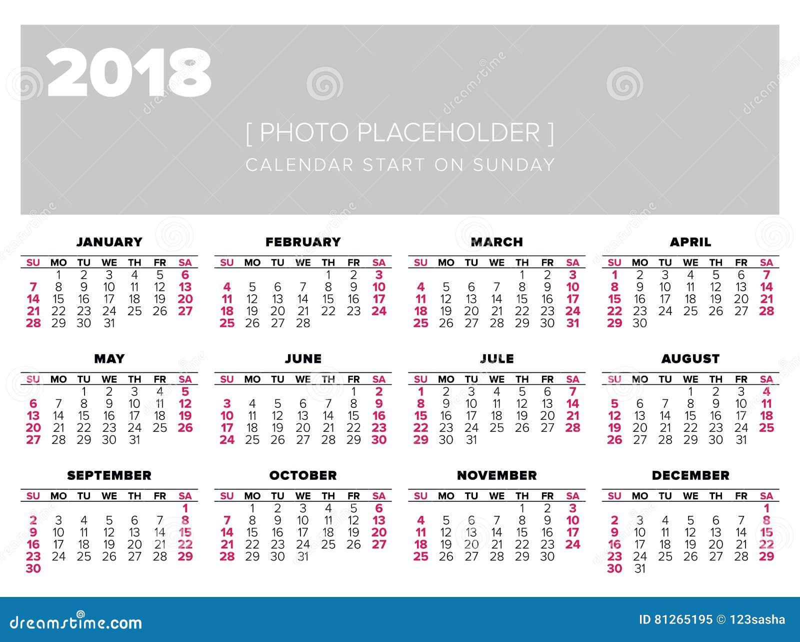 Katolicki Kalender 2019