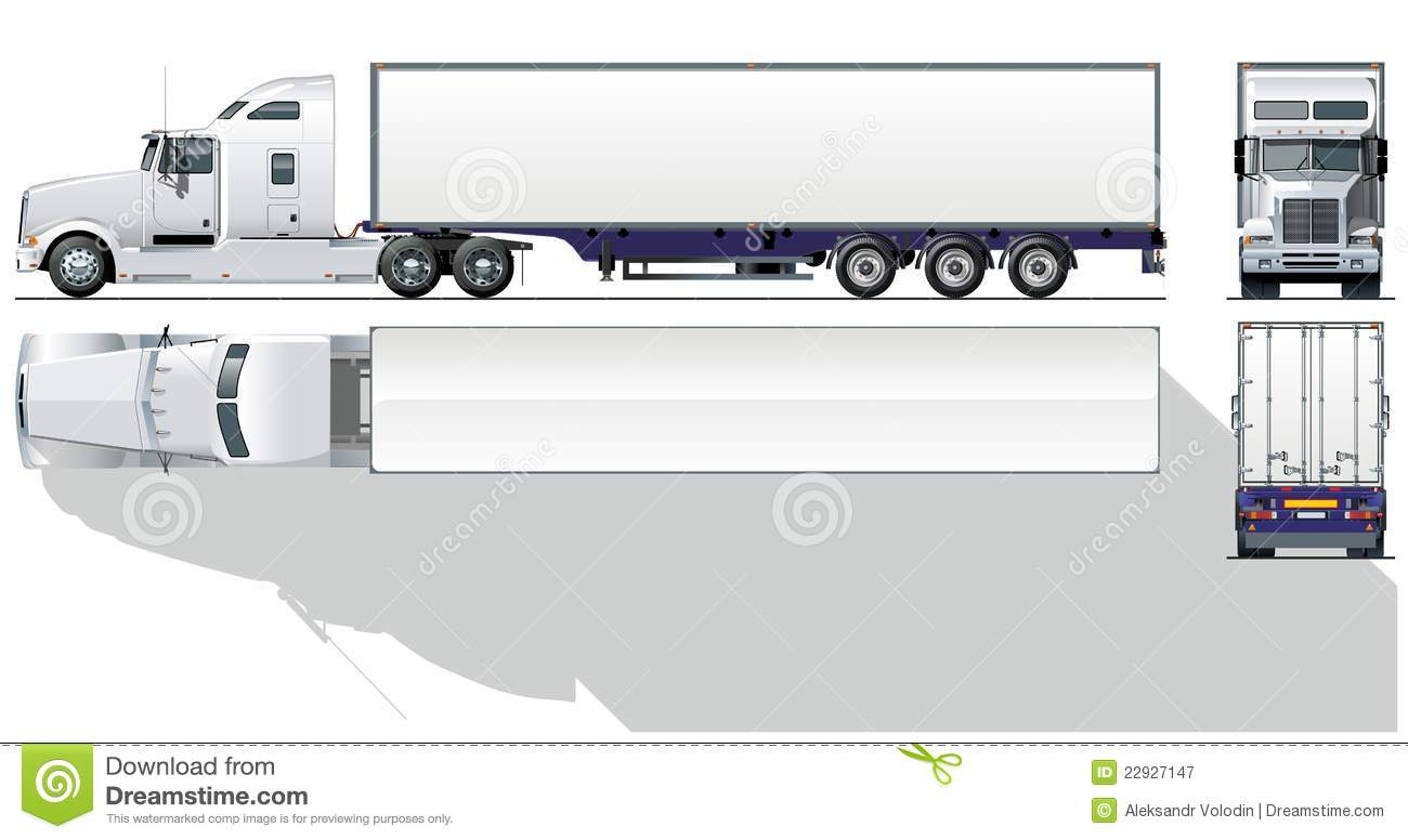 File Road Train Australia in addition Car Haulers together with 6 Way Trailer Wiring Diagram And Connectors Pinout together with Truck   Image together with 1886. on semi tractor trailer