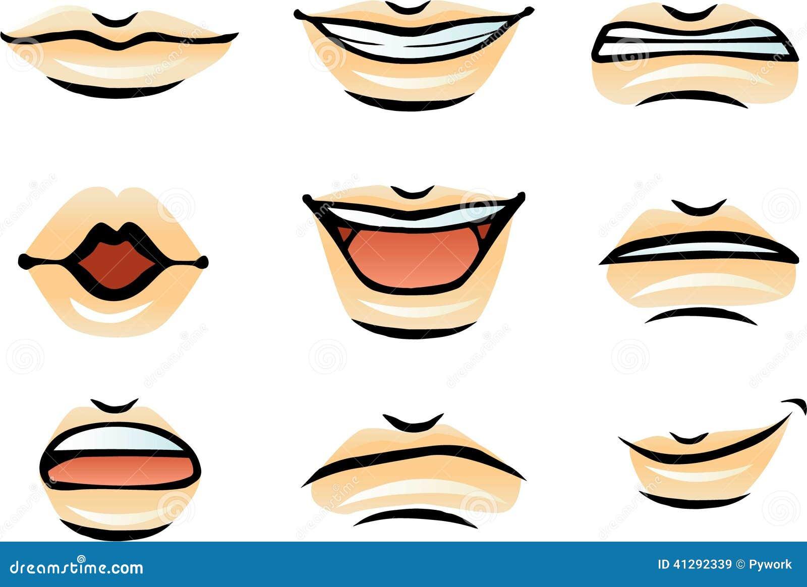 Lips Male Stock Illustrations 5 331 Lips Male Stock Illustrations Vectors Clipart Dreamstime
