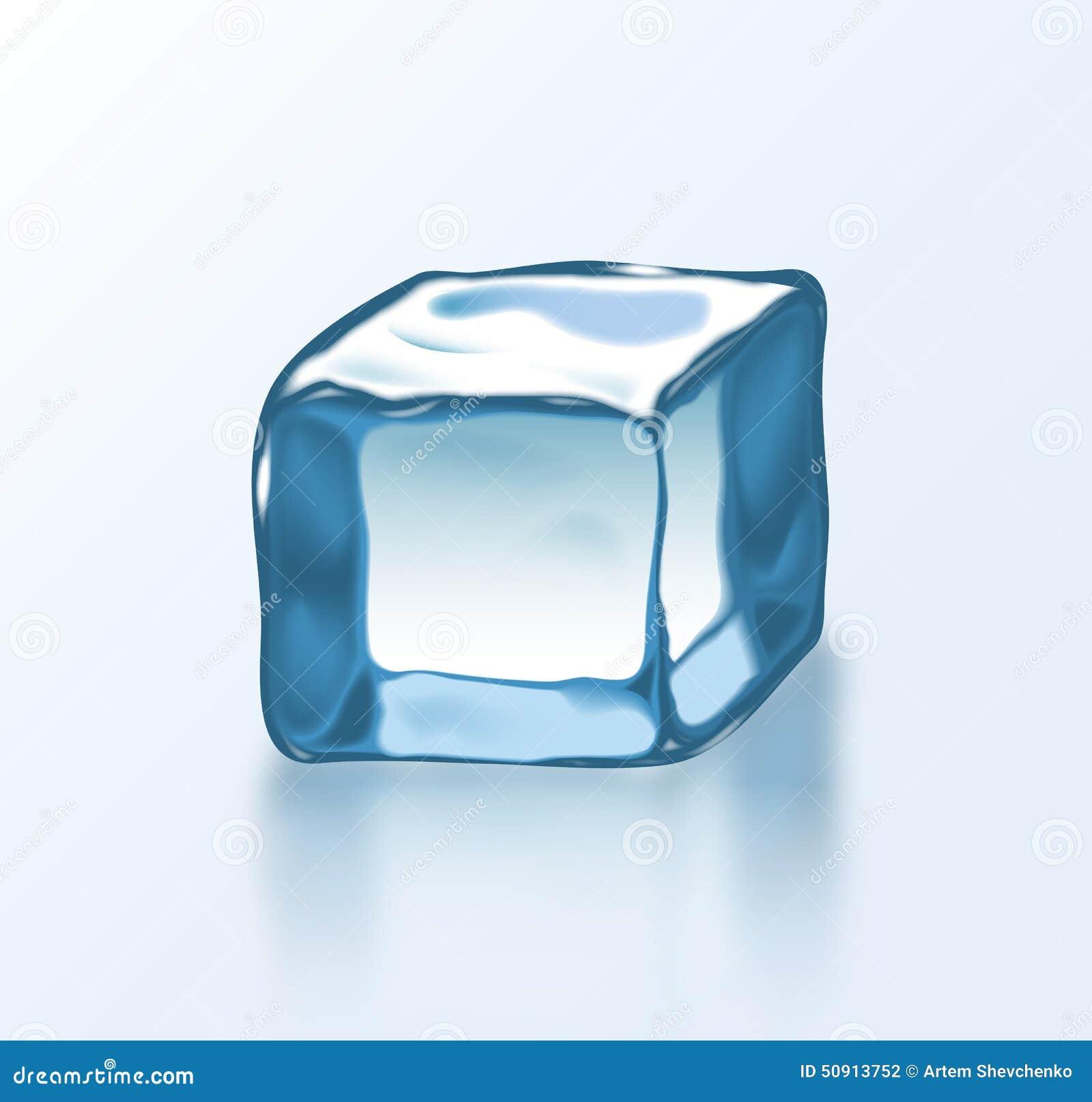 block clear ice stock illustrations 1 058 block clear ice stock illustrations vectors clipart dreamstime dreamstime com
