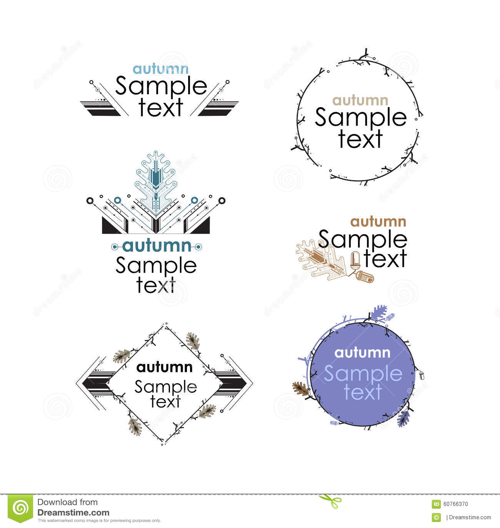 Outline of academic disciplines