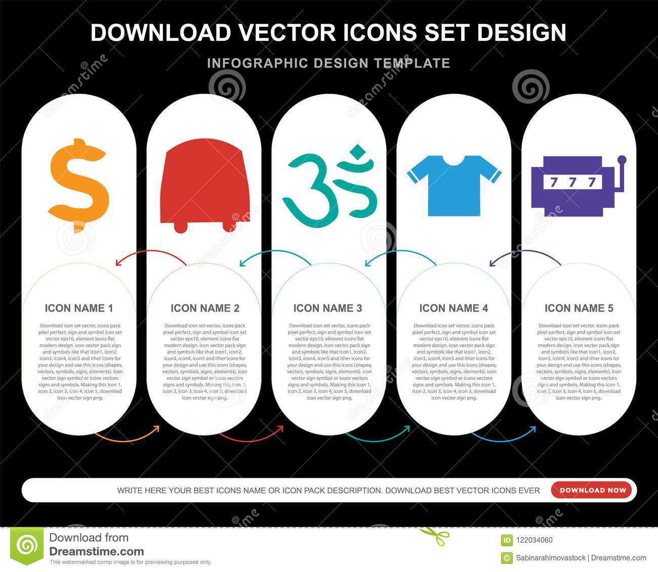 T Shirt Design Vector Packs | T Shirt Designs And Vector Packs Cotswold Hire