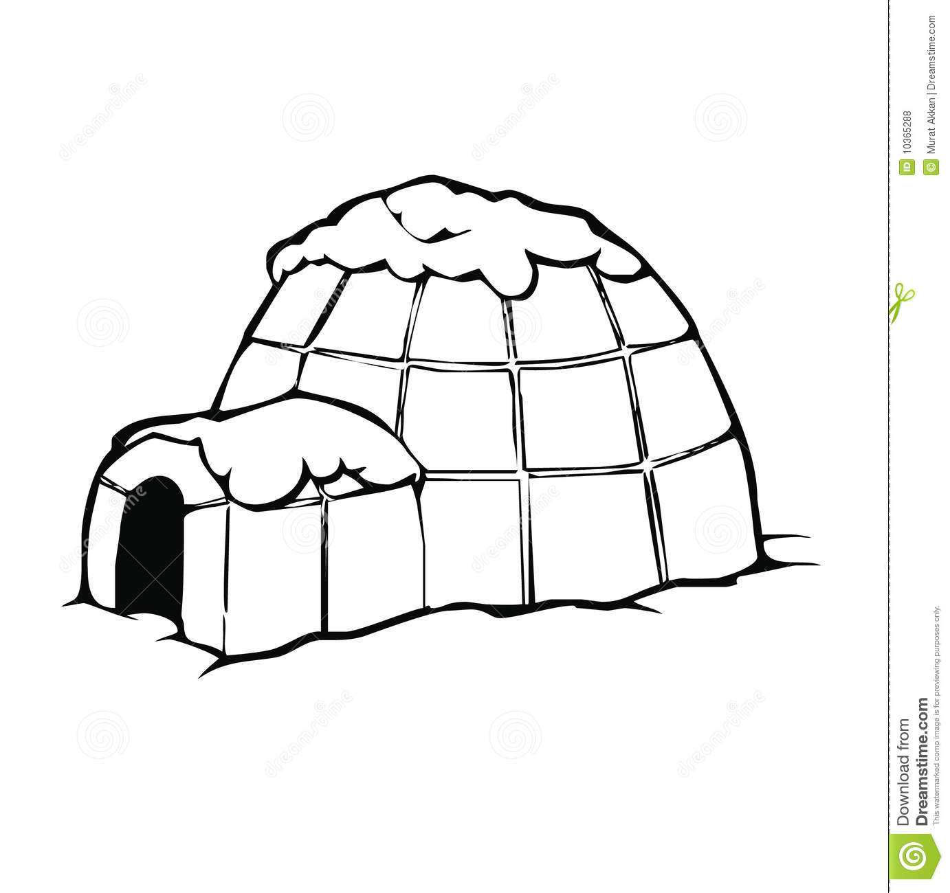 igloo cool chill