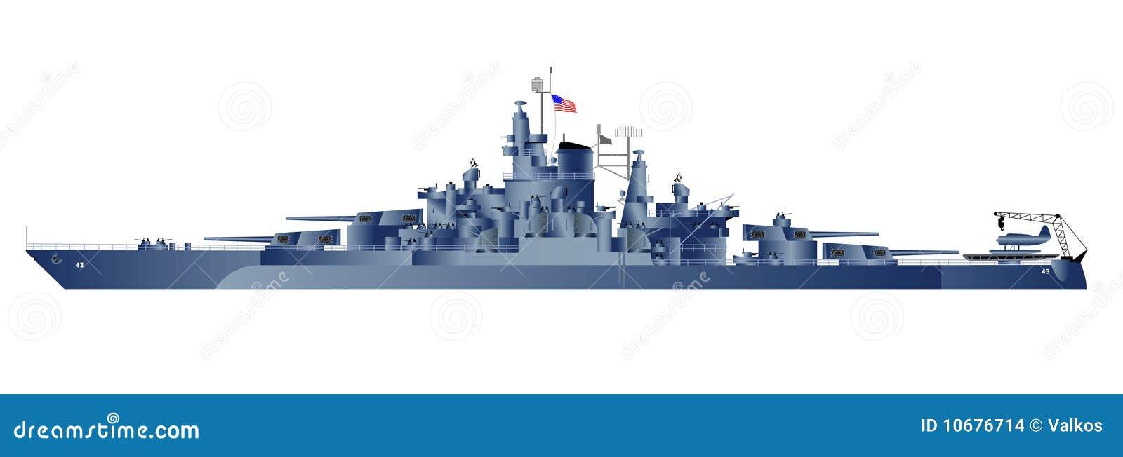 united states navy clip art