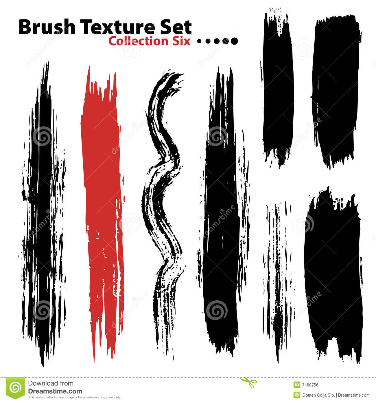 How To Make All Natural Paint Brush