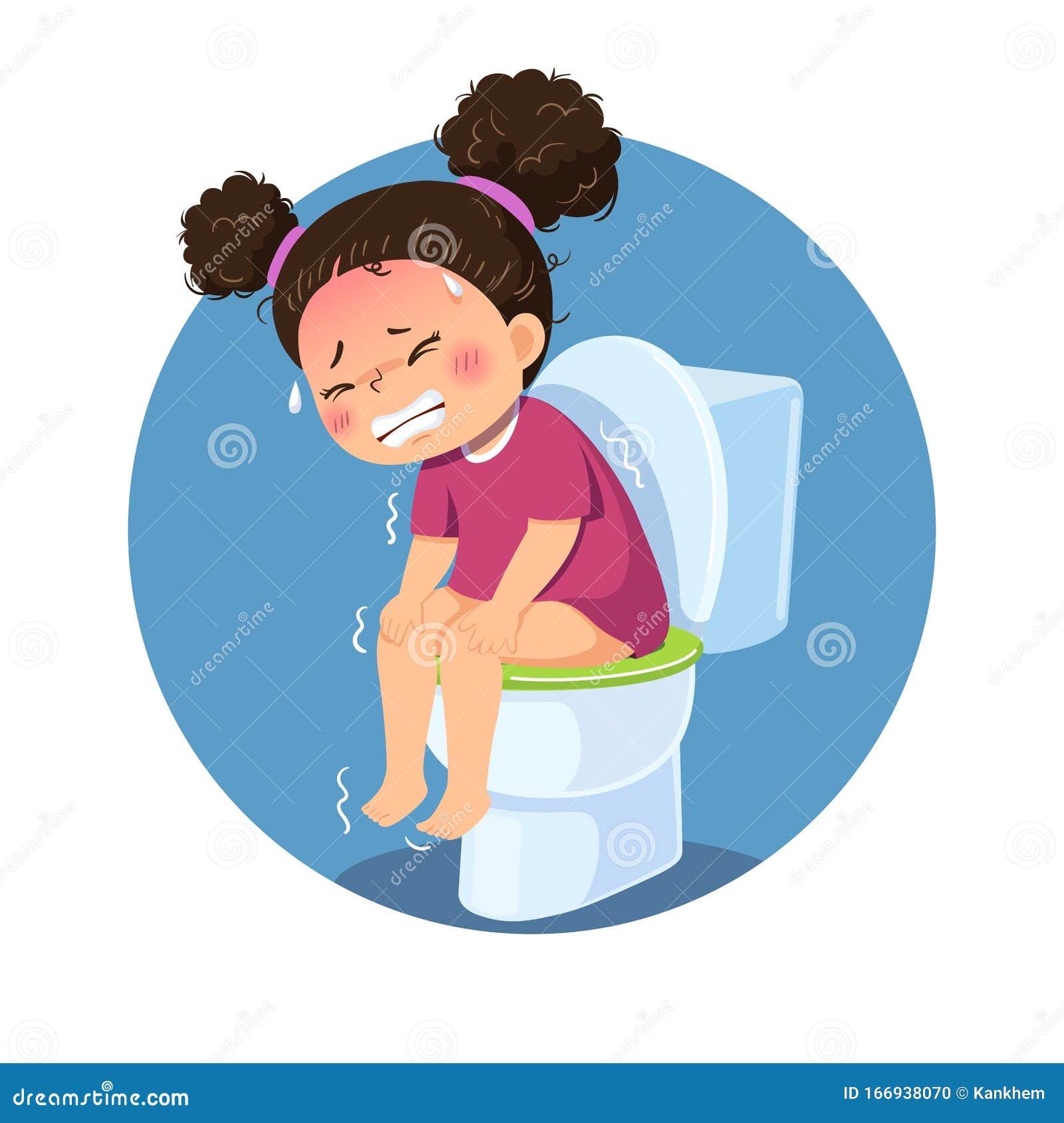 Diarrhea Cartoon Stock Illustrations 1 509 Diarrhea Cartoon Stock Illustrations Vectors Clipart Dreamstime