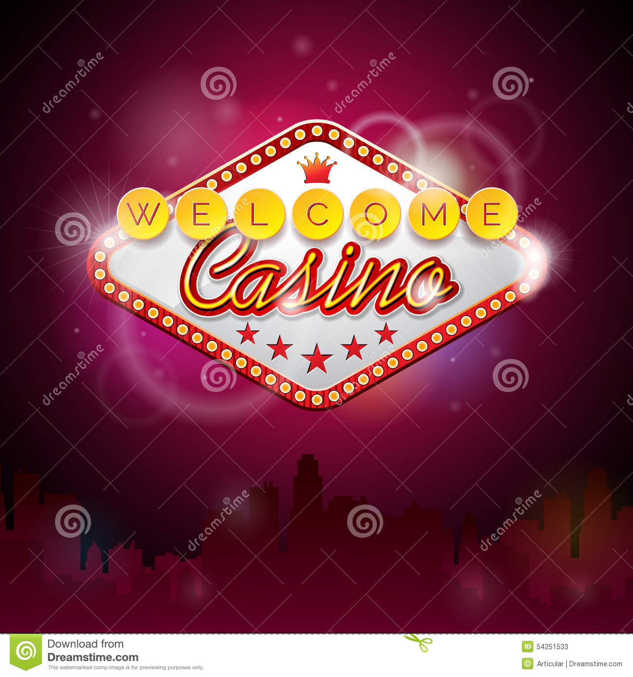Casino welcome current online casino payout percentages