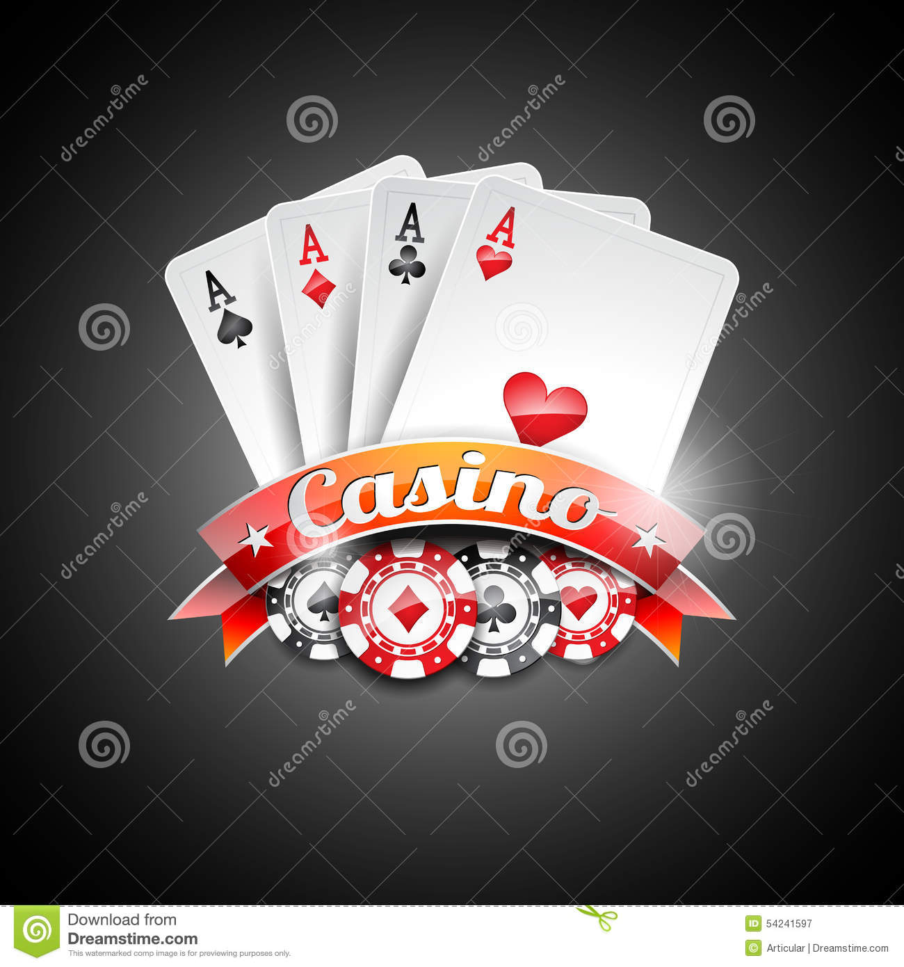 casino club download free