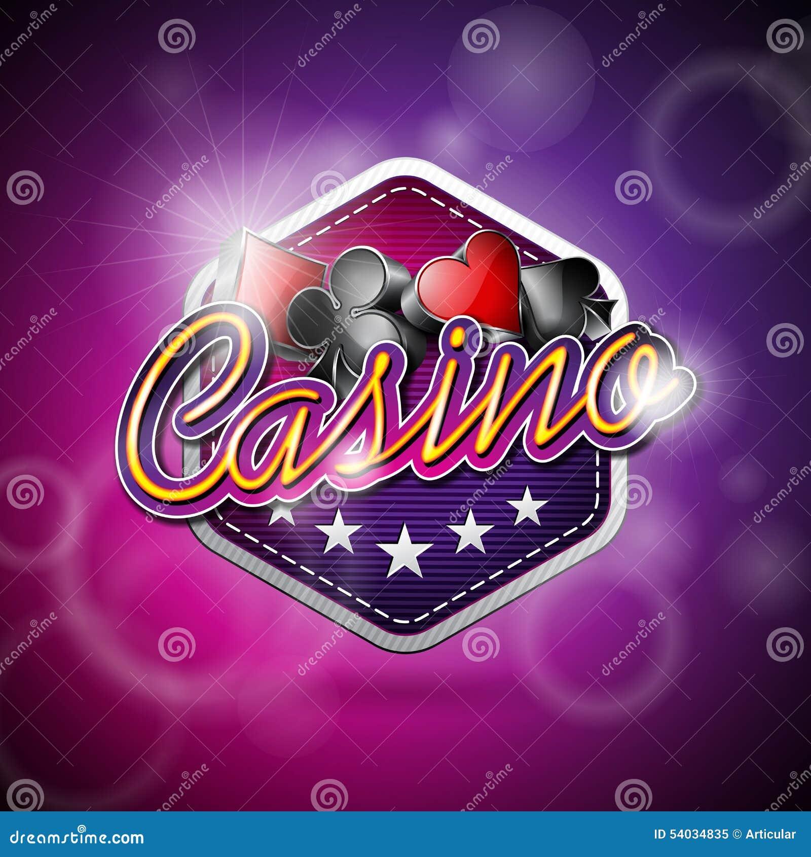 Lotto Online Spielen Belgie Coin