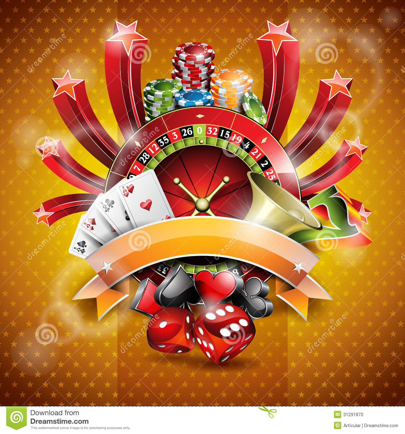 Casinocom  Online Casino  400 Welcome Bonus