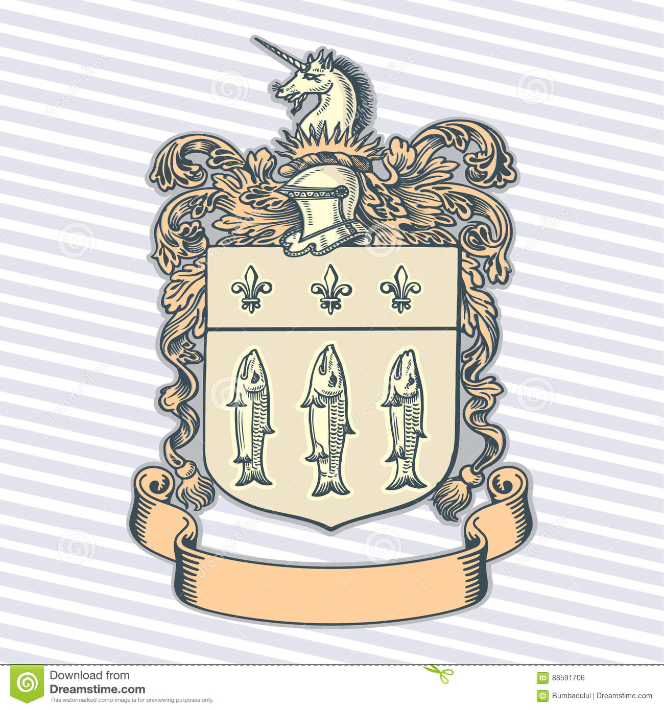 Category:Books about heraldry