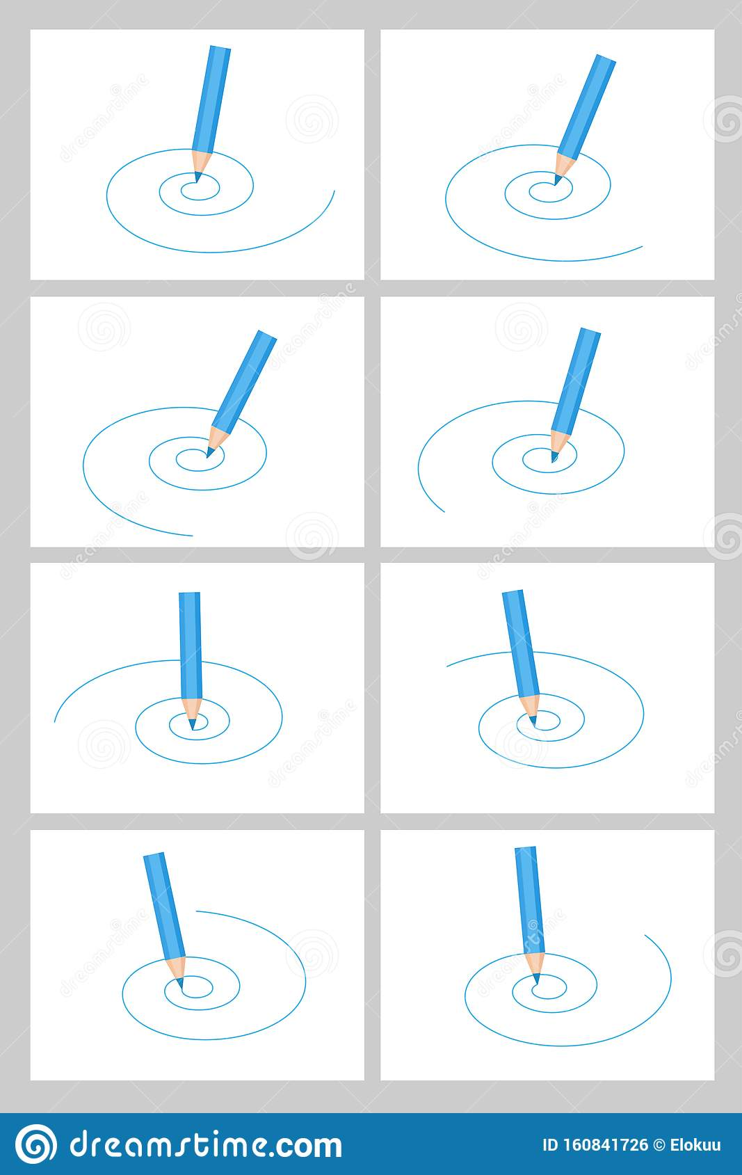 Sandshrew Pokémon Sun and Moon Alola Art Sprite, sprite, blue, fictional  Character, material png | Klipartz