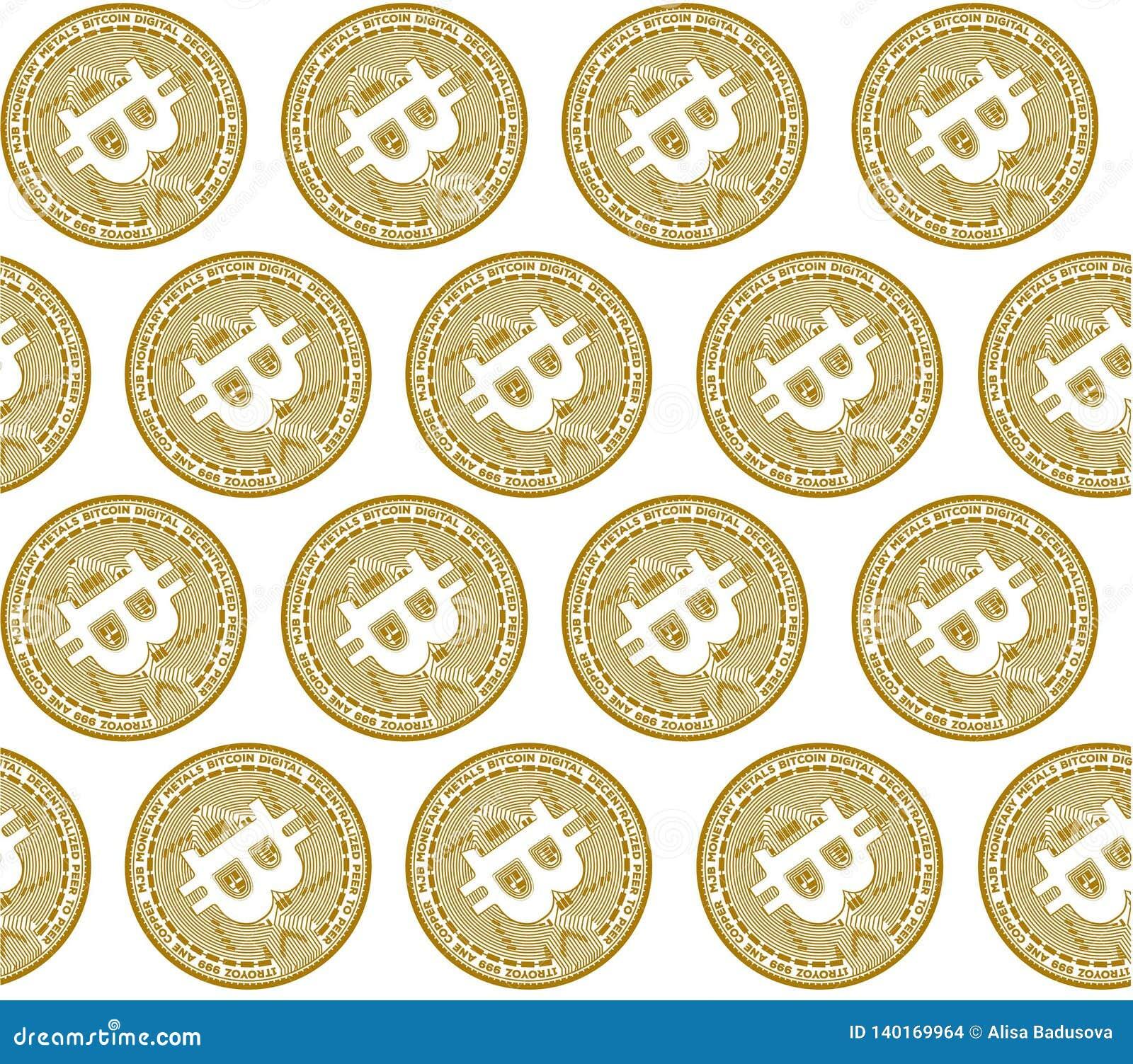 bitcoin con cc