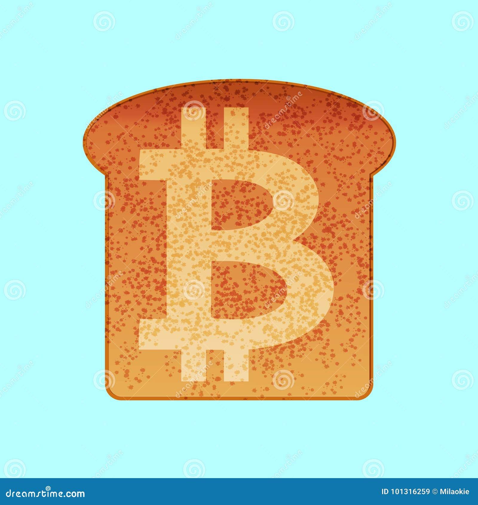 bitcoin mirtims)
