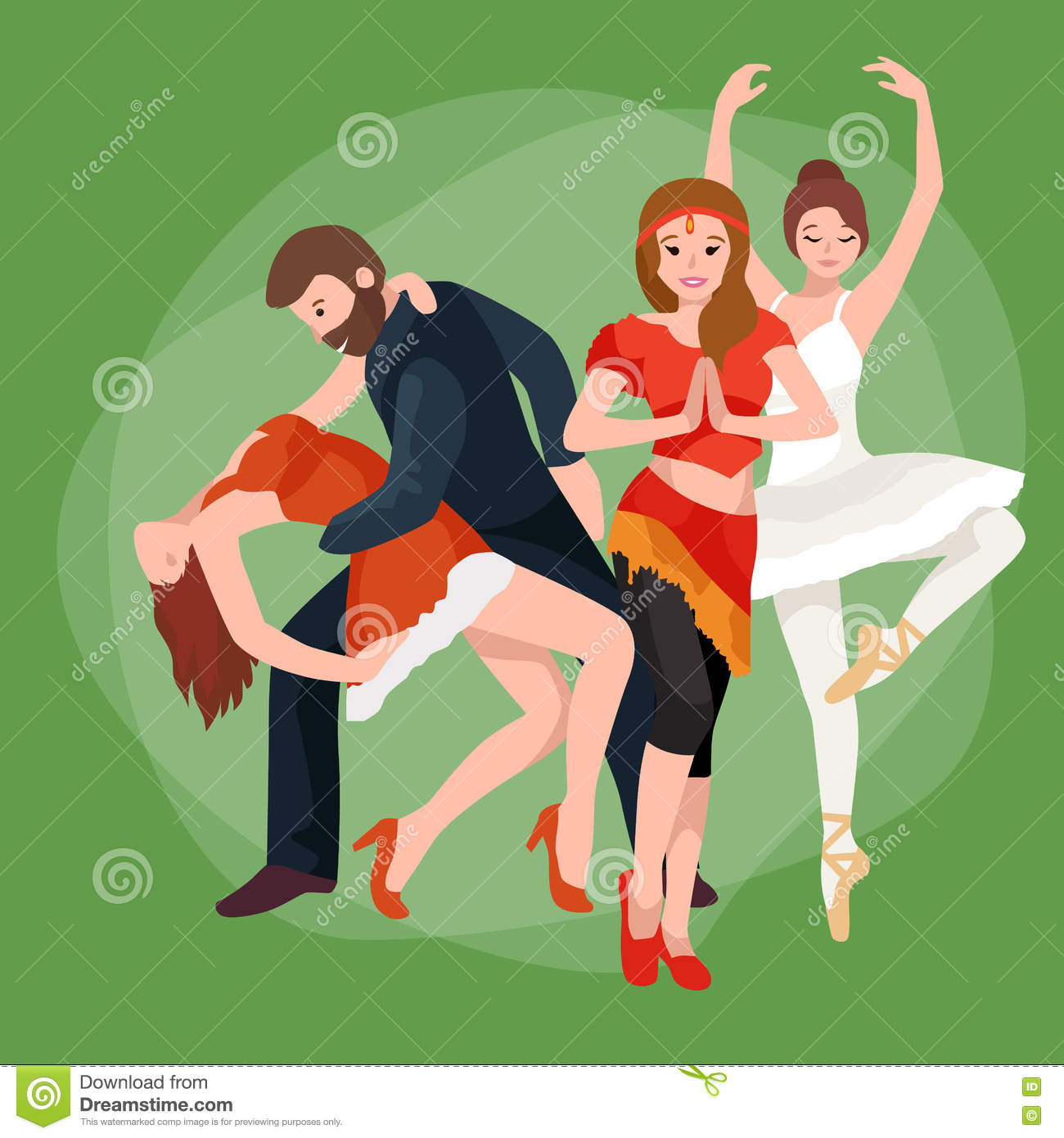 how to dance bachata with a girl How to date a salsa dancer on san diego dance lessons: salsa and and girls don't often lead dances, so how do they escape the.