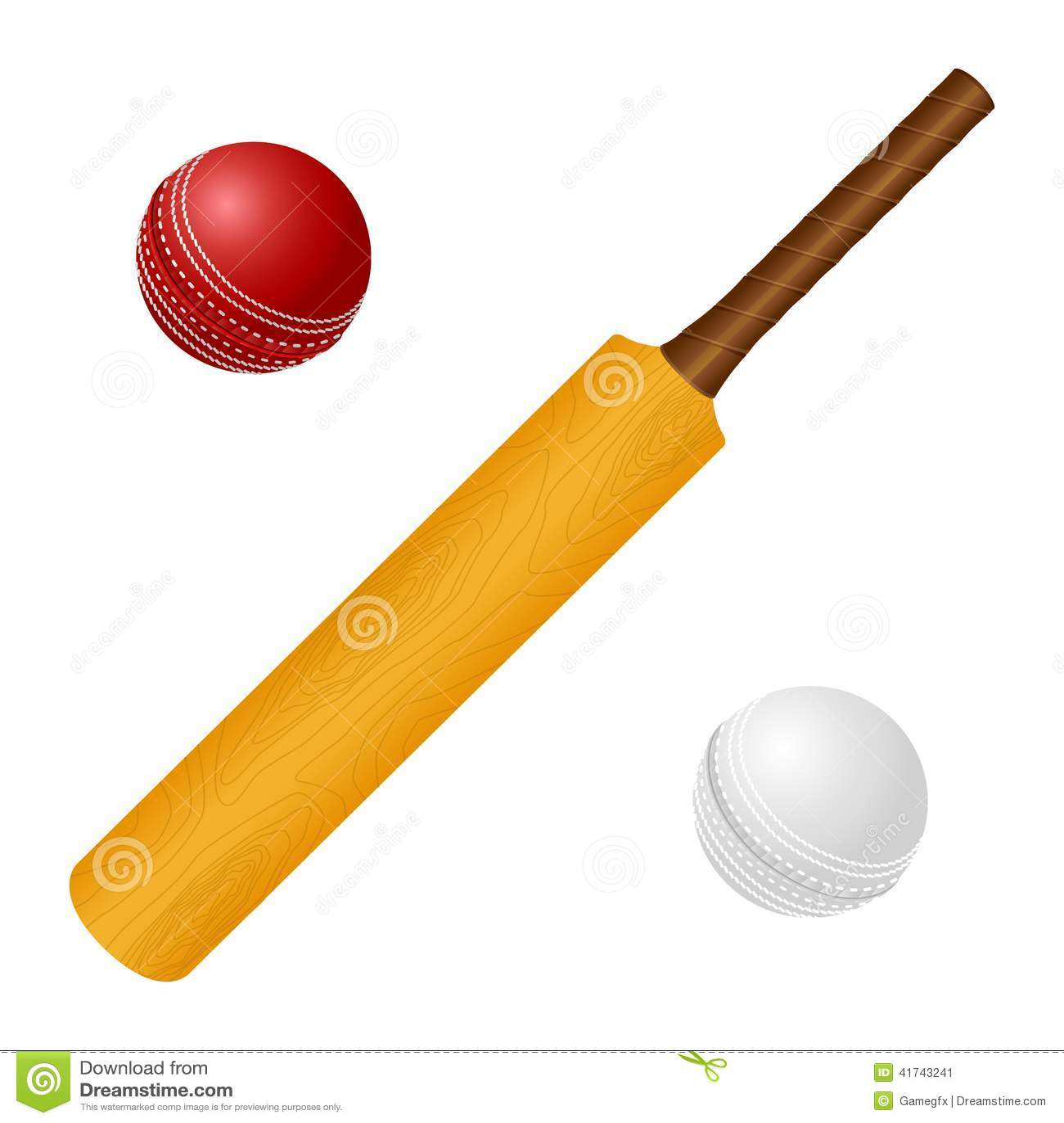 how to make cricket bat