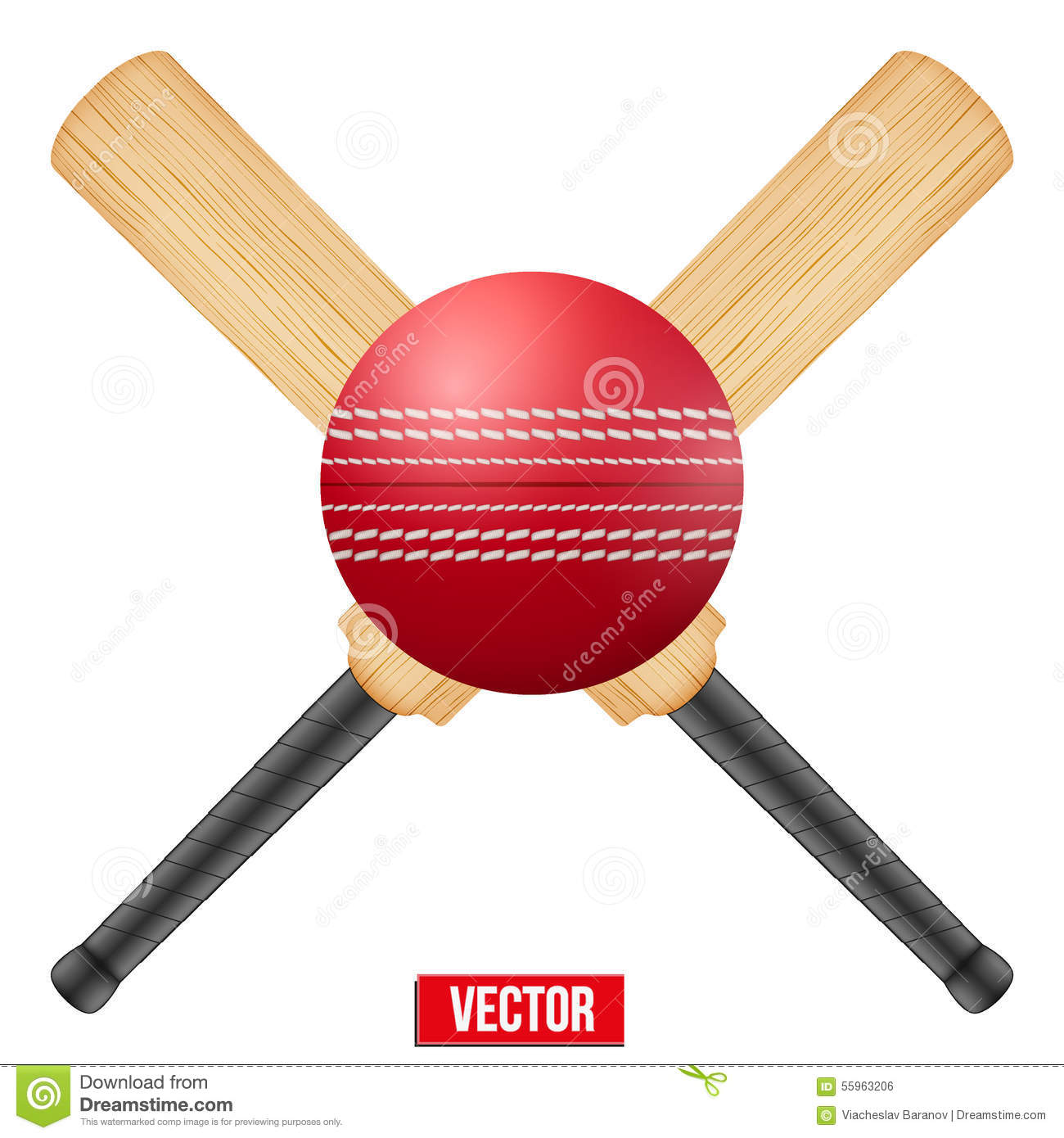 how to turn the ball in cricket