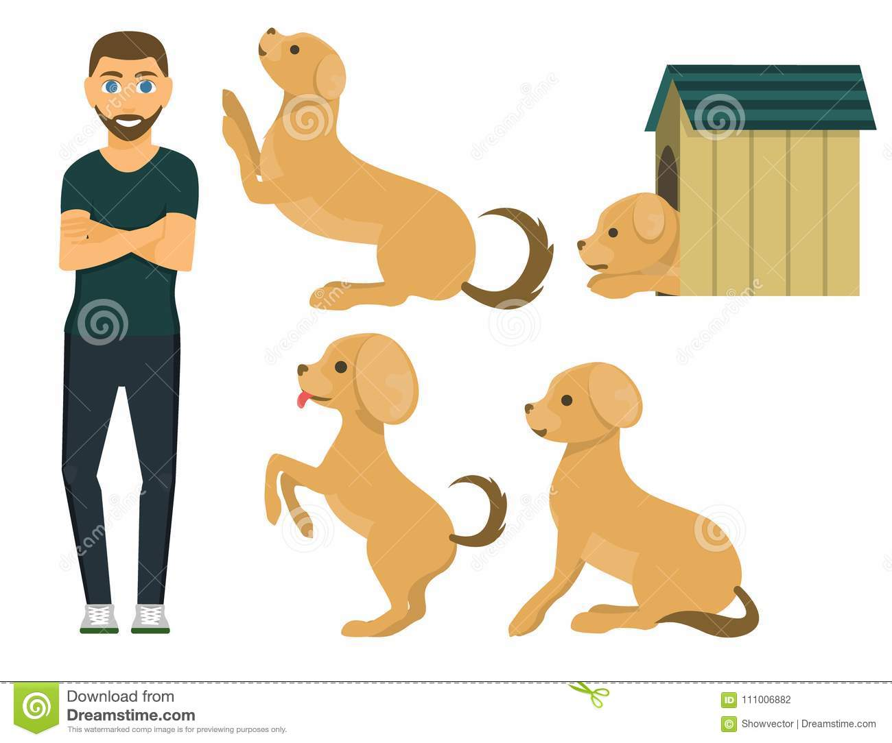 Download Funny Canine Adorable Dog - vector-illustration-cute-dog-character-funny-purebred-puppy-comic-smile-happy-mammal-breed-drawing-pedigree-terrier-canine-111006882  Graphic_469497  .jpg