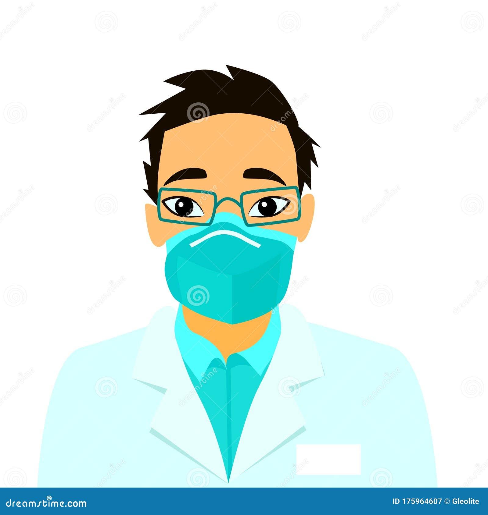colafast dr max dureri articulare ale falangelor degetelor