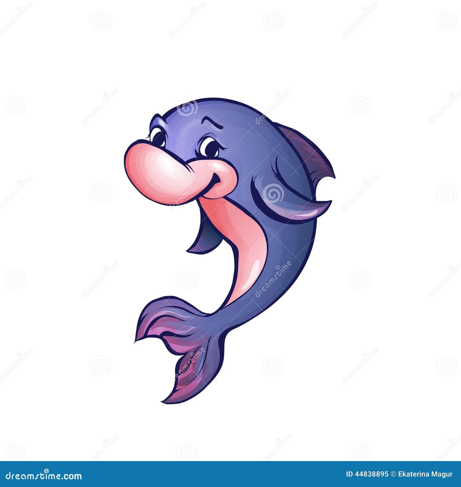 cute aquatic mammals