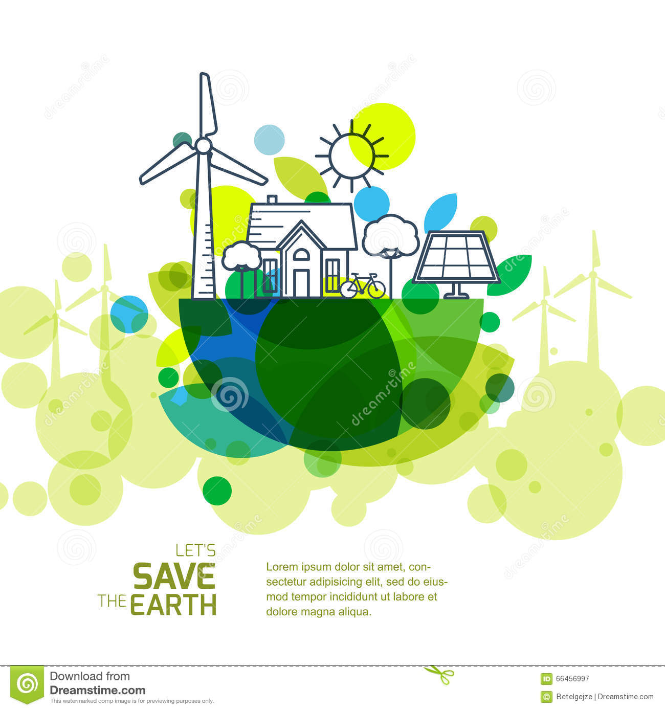 save fuel for better health and environment essay