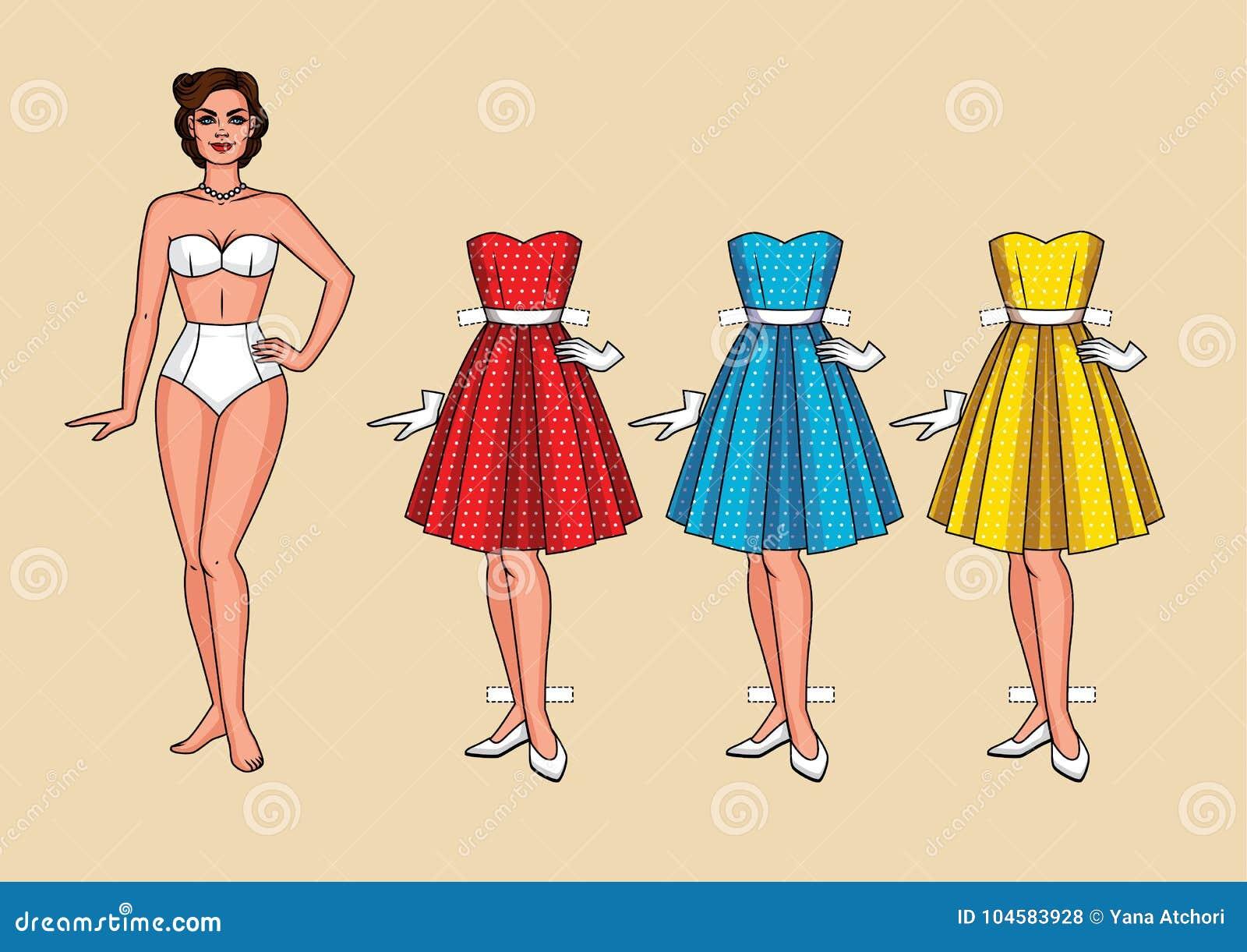Ziemlich Partykleider Für Junge Frauen Fotos - Brautkleider Ideen ...