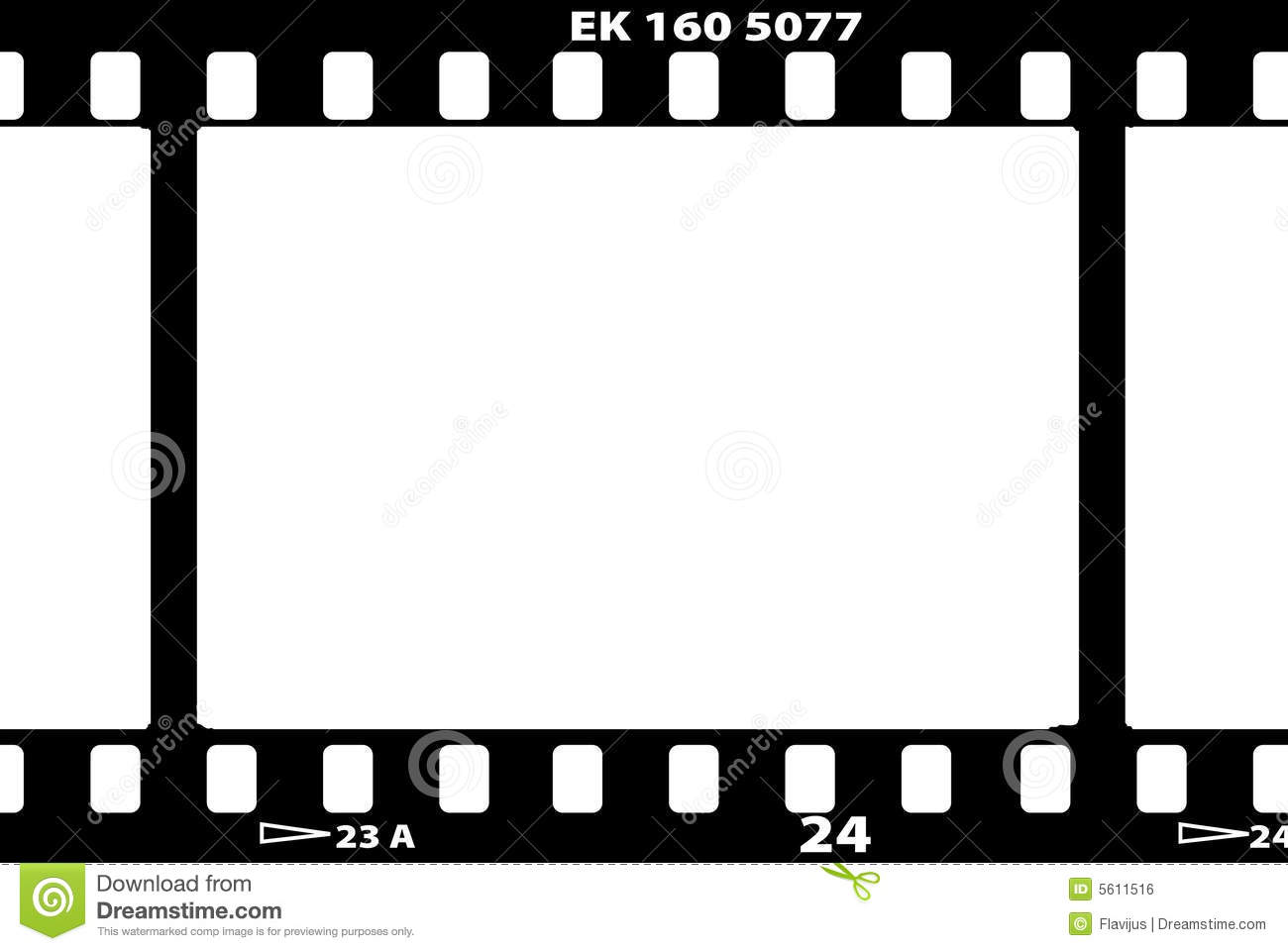 Royalty Free Stock Image Vector Illustration Film Strip Image5611516 further How To Create Great Production Design For Film Video Production moreover Teri Garr likewise Stock Photo Actor Gregory Peck On Set Of Night People 69291328 furthermore Gold Seal St  Or Medal With Banner 1241686. on movie award background