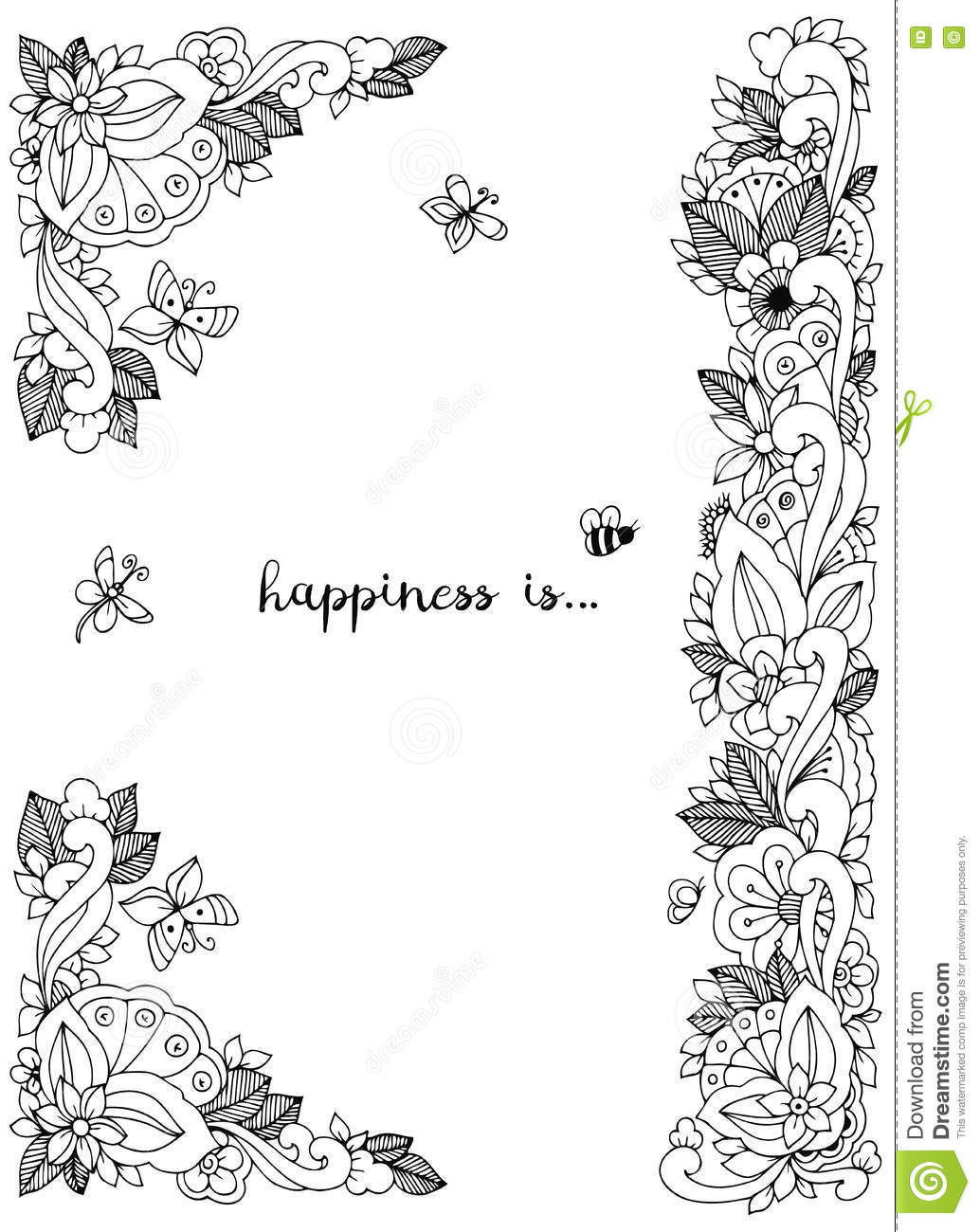 Malvorlagen Bl C3 A4tter Und Fr C3 BCchte likewise Vector Illustration Floral Frame Zen Tangle Dudlart Coloring Book Anti Stress Adults Black White furthermore Disney Donald Duck Dog Autumn Coloring Page moreover 27 Images Of Dogwood Flower Template Free Printable Download 947 in addition Pumpkin Counting Coloring Page. on leaf coloring pages