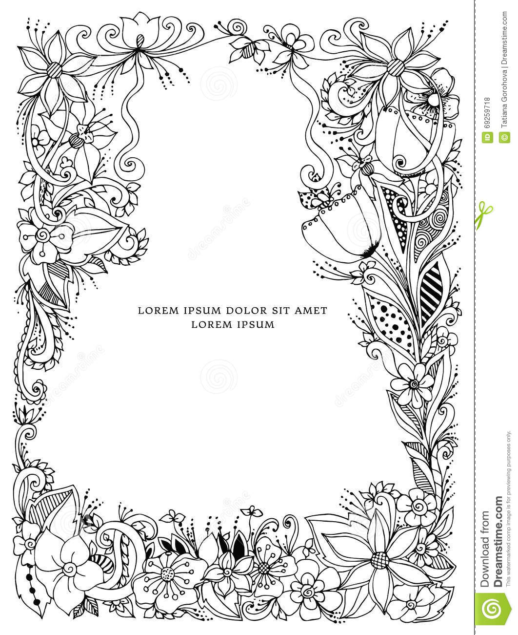 Lace Wedding Invitation as beautiful invitations example