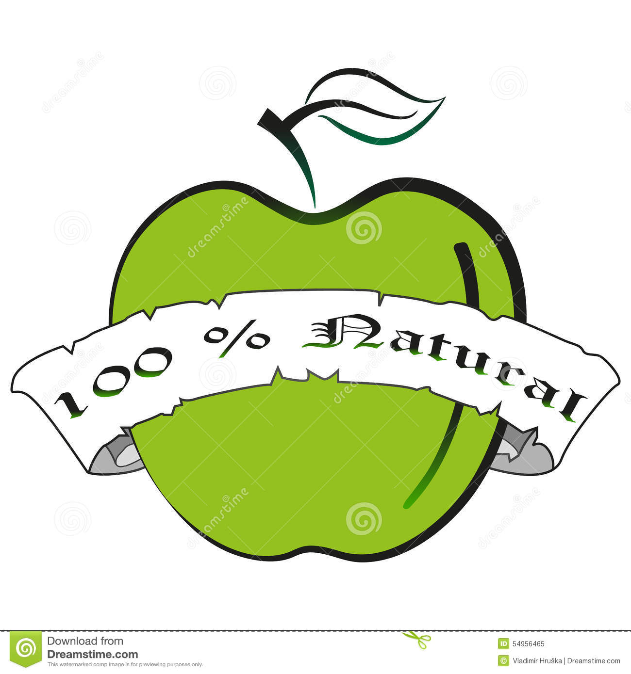 free clipart apple products - photo #11