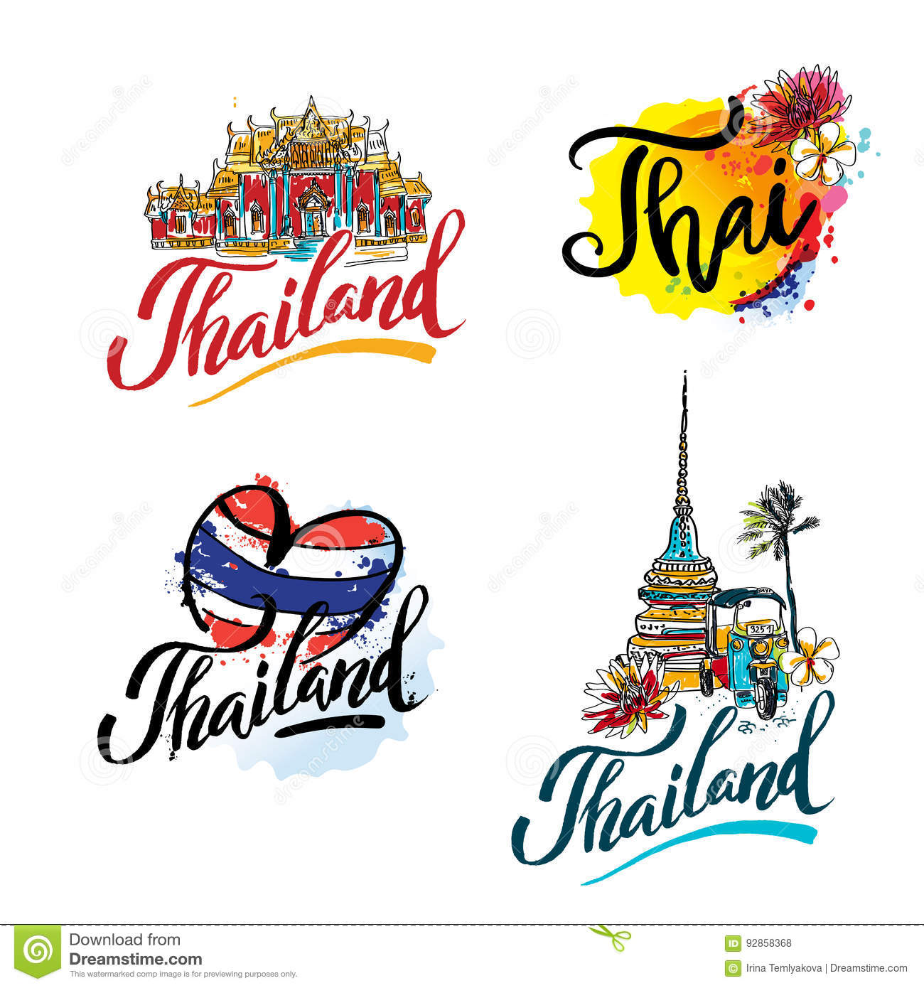 Image Result For Travel Vectora
