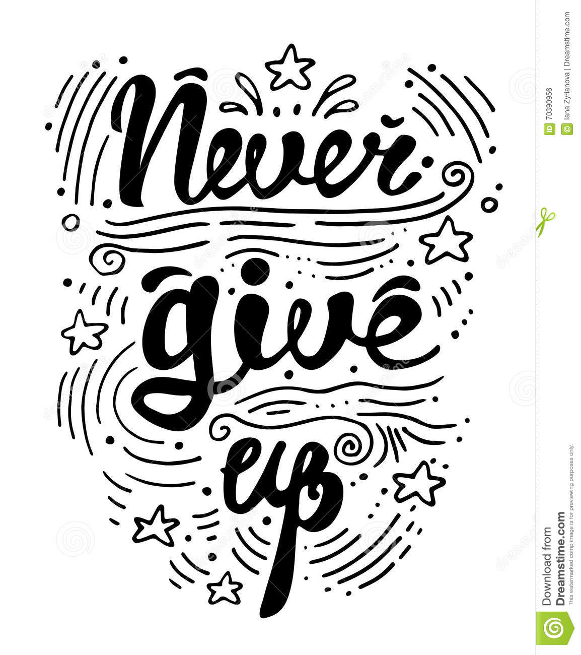 essay on personal motivator never give up Personal finance inc 5000 the 2017 us list 35 quotes about perseverance and never giving up never give up then.