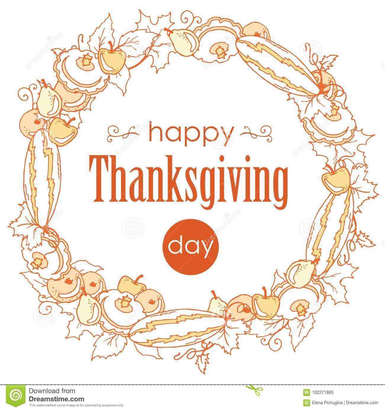 To acquire Gifts day Thanksgiving pictures picture trends