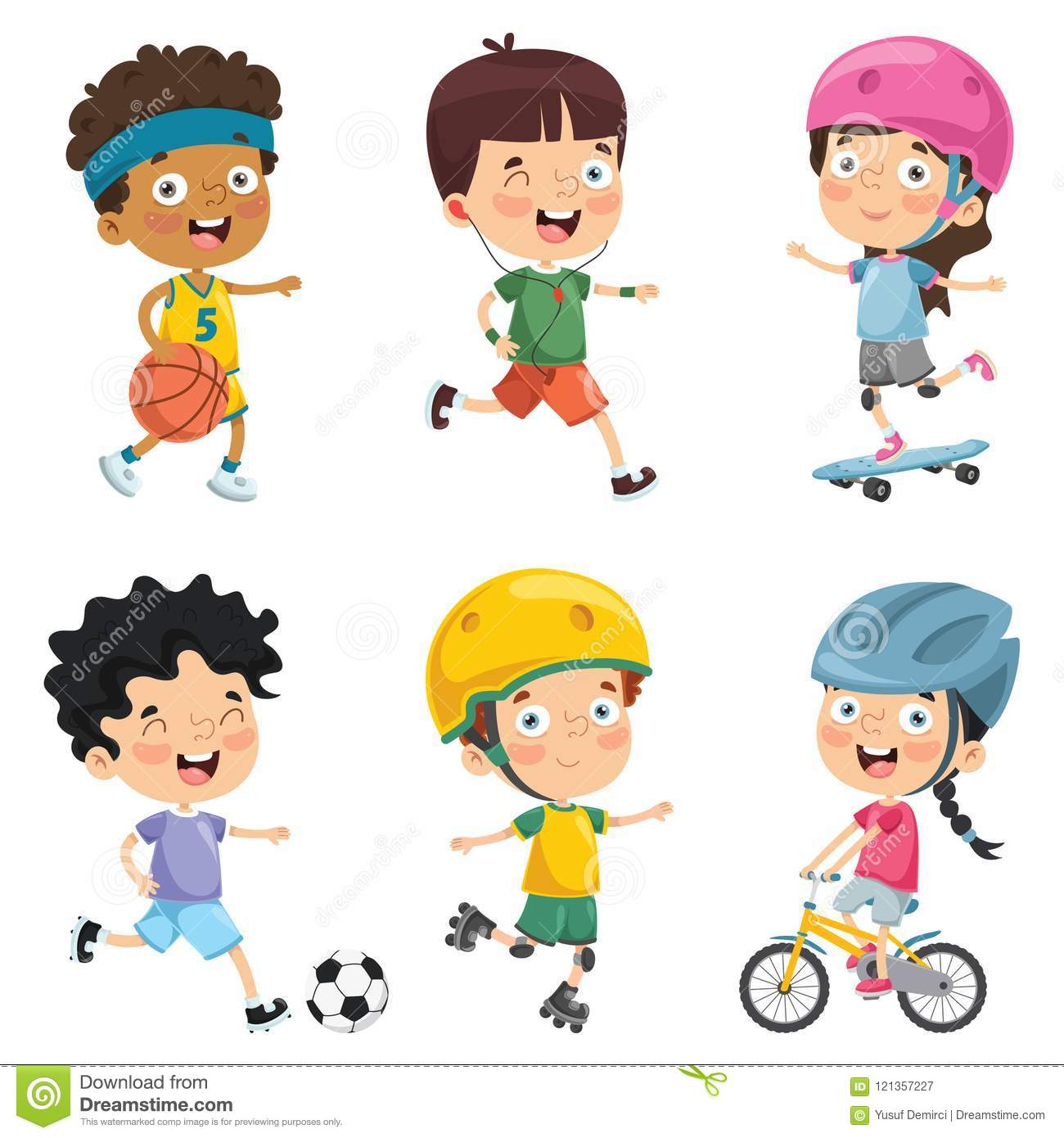 Group Friends Playing Basketball Stock Illustrations 44 Group Friends Playing Basketball Stock Illustrations Vectors Clipart Dreamstime