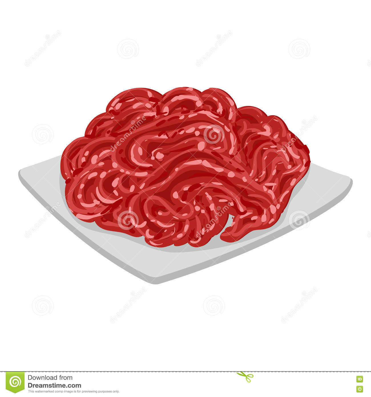 Meatball Cartoons Illustrations Amp Vector Stock Images