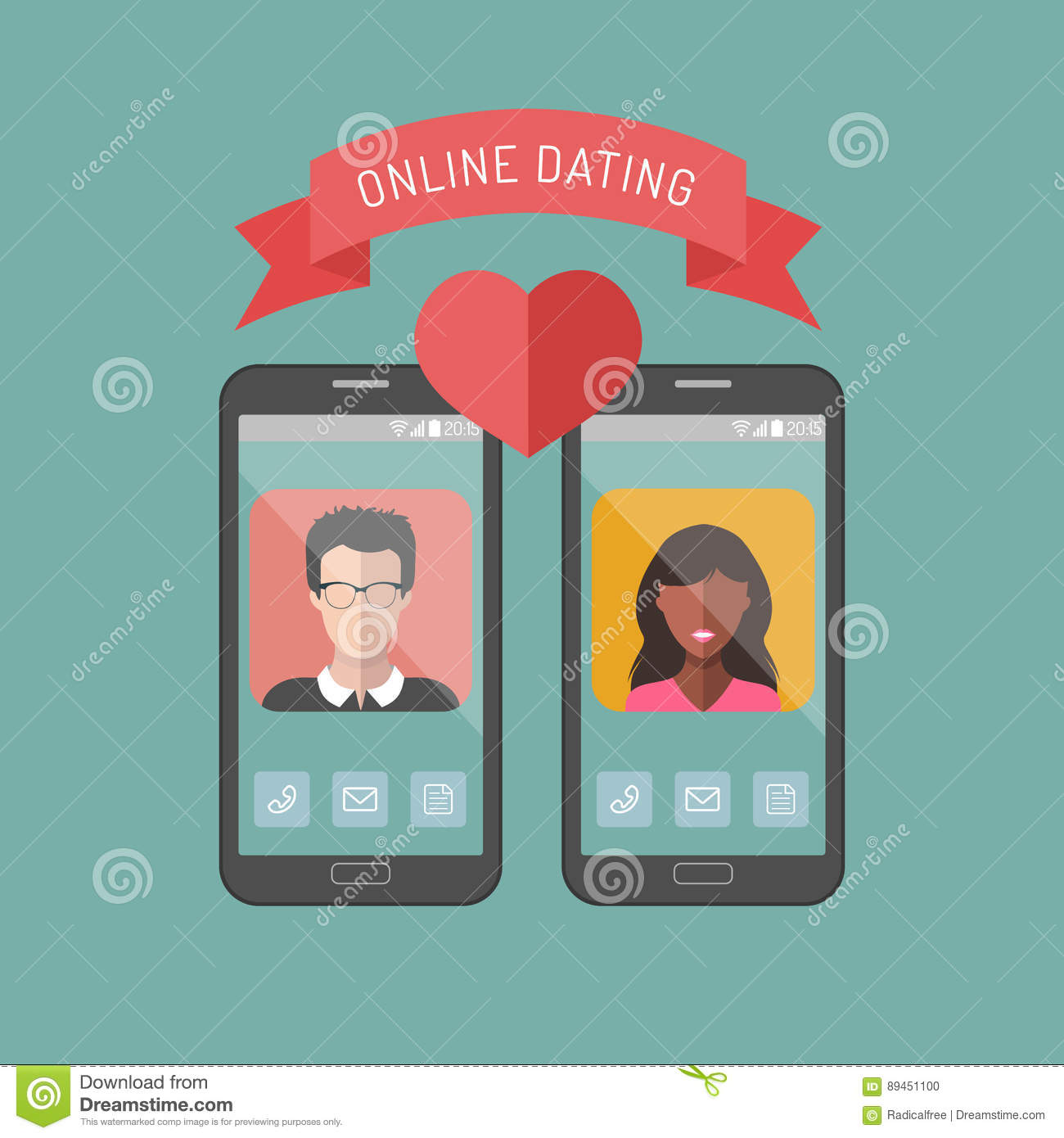 what to talk online dating