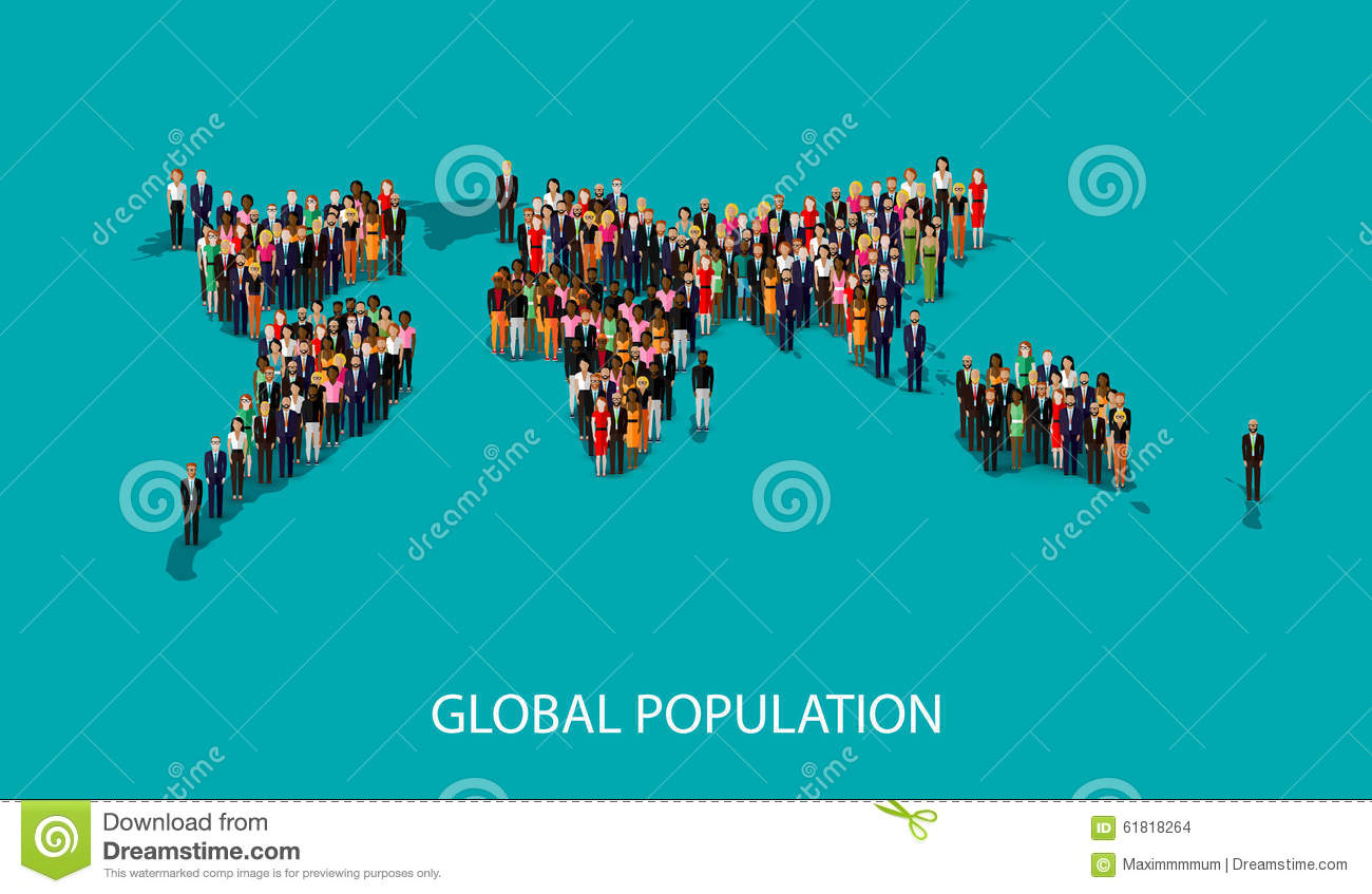 """how the internet has made the world a global village """"the internet is becoming the town square for the global village of  global village of tomorrow marketing essay  in the world this has made it the."""