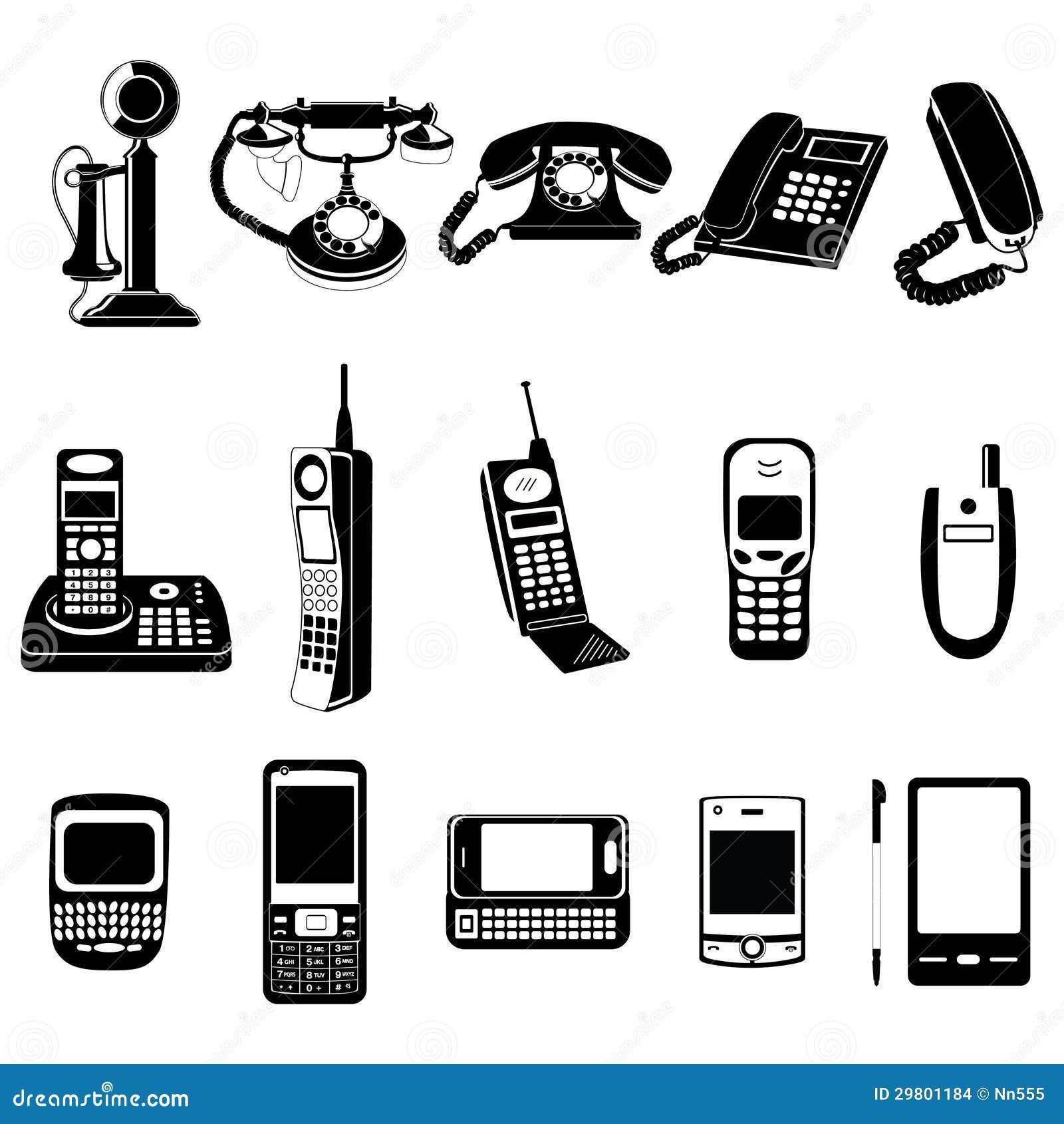 porno-s-predmetami-dlya-telefona