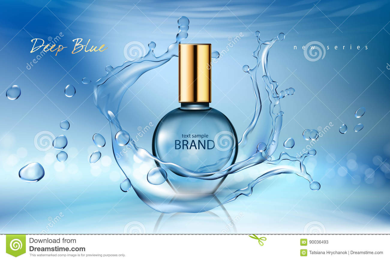 marketing and perfume Arabic perfumes and the global fragrance market case solution, the middle east market has been the target of the perfume world as the region to increase revenue this.