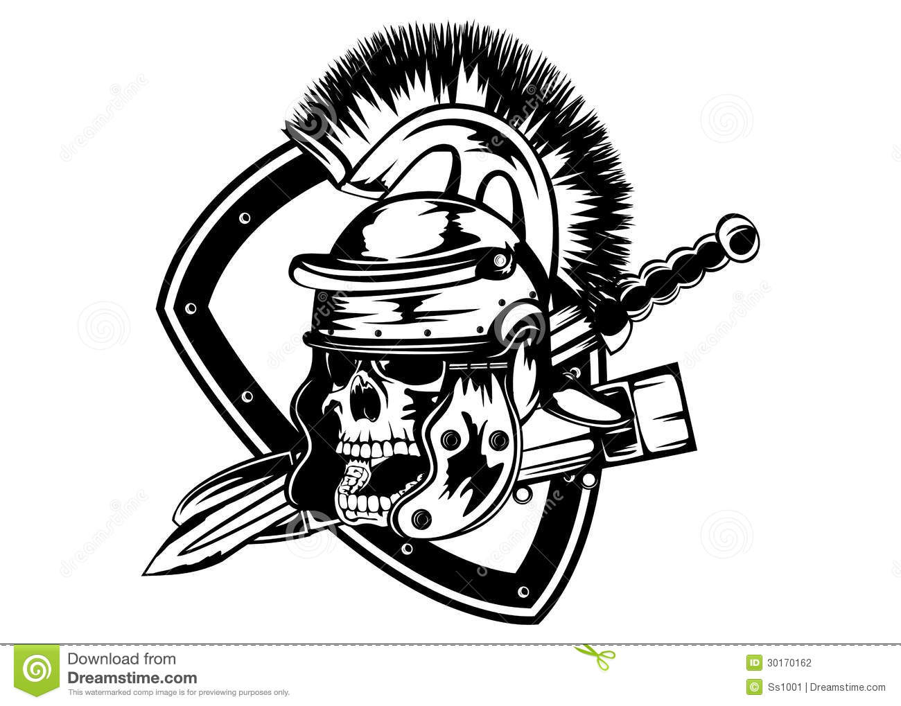 Music Notes Tattoo Designs besides Stock Photography Vector Illustration Skull Legionary Helmet Sword Image30170162 furthermore Collectioncdwn Cute Doodle Art Designs likewise Cool Skateboarding Drawings as well Stock Illustration Set Of Vintage Surfing And. on vintage skateboard illustration