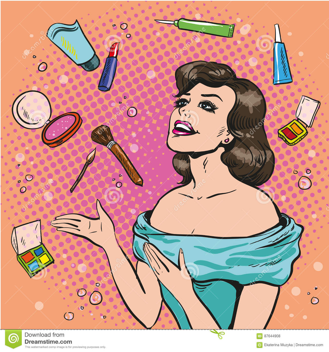 E8 90 8C E8 8A B1 E8 8A B1 E6 9C A8 E5 85 B0 E6 BC AB E7 94 BB besides Proraso besides Cosmetic 1471427 besides 1756 Rexona Logo Download moreover Royalty Free Stock Photos Vector Illustration Woman Scattered Makeup Pop Art Style Image87644908. on vector skin care