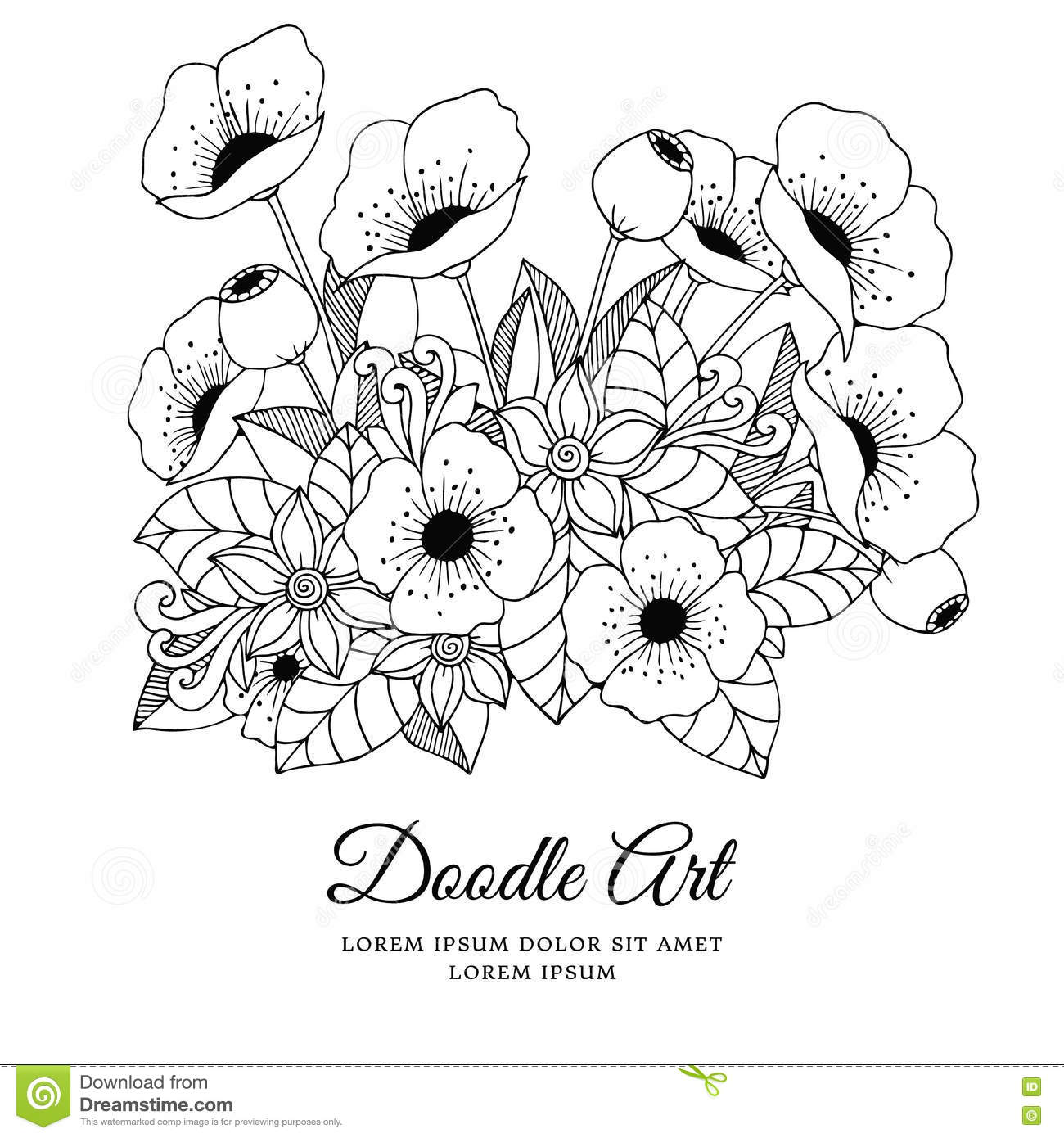 Deforestation Coloring Pages Sketch Coloring Page