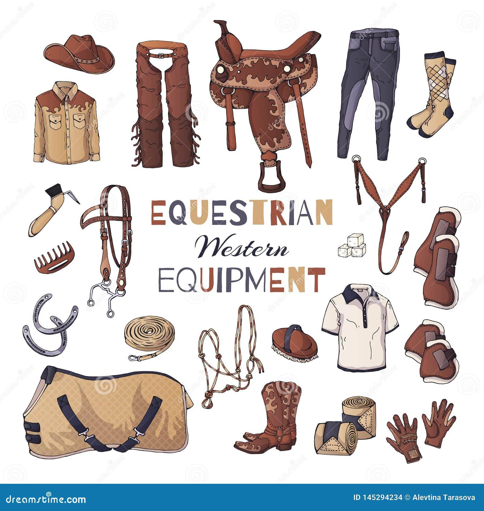 Equestrian Theme Stock Illustrations 150 Equestrian Theme Stock Illustrations Vectors Clipart Dreamstime
